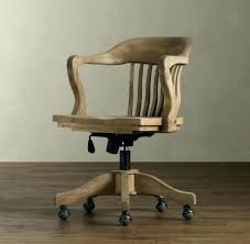 retro office chairs. Retro Office Chairs Australia Desk Chair Vintage Wood Traditional With Regard .