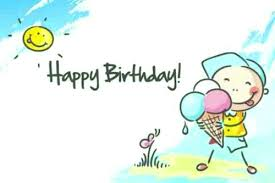 Happy Birthday Quotes For Friend Fascinating Happy Birthday Quotes And Wishes For Friends WishesGreeting