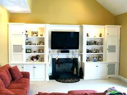 white entertainment center with fireplace corner entertainment center terrific corner entertainment center with fireplace real flame white corner