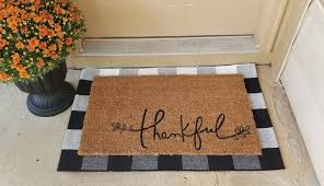 for floor area kitchen rugs white outdoor rooster black ferrell and horse inspiring rug blue hobby