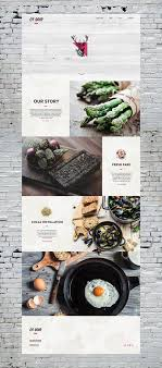 Classic Web Design Inspiration Web Design Inspiration Modern Web Design Web Design