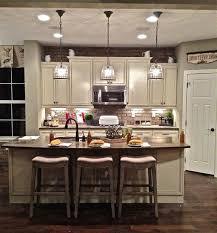 pendant lights for kitchen best of modern kitchen lighting ideas contemporary pendant lighting for