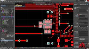 Altium Designer 19 Download Crack Altium Designer 19 1 5 Free Full Download Download