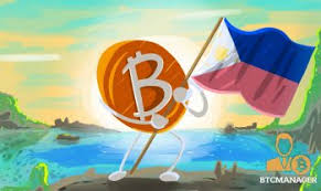 To do all these things, you need to create your very own coins.ph account. Philippines Btcmanager