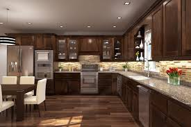 Ridgewood Designs Ridgewood Cubiccino Kitchen Cabinets From Cubitaccabinetry