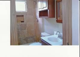 bathroom remodel rochester ny. Contemporary Remodel Bath Remodeling 1 And Bathroom Remodel Rochester Ny