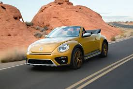 2018 volkswagen beetle cost. interesting beetle 2018 volkswagen beetle convertible 20t dune exterior options shown intended volkswagen beetle cost a