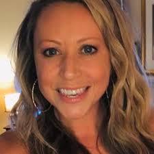 Laura Fields in Kentucky | Facebook, Instagram, Twitter | PeekYou