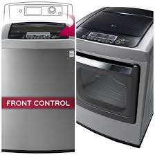 new lg washer and dryer. Fine And LG Washer And Dryer Set Giveaway Happening Now LGatBBC And New Lg Washer Dryer A