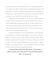 essay about women schizophrenia essay schizophrenia this essay  taylor county public library international women s day essay congratulations to mrs faye howell and ms