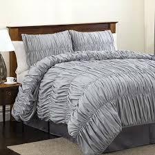 bedroom bedding sets ruched bedding sets bedroom comforter sets ikea