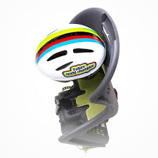 Child Motorcycle Helmet Size Chart The Lazer Bob Helmet Safety For Your Toddler