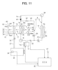 1980 honda xr200 wiring diagram sh3 me