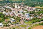 imagem de Alto Taquari Mato Grosso n-2