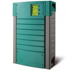 buy solar batteries leasure battery boxes for batteries battery boxes · battery chargers