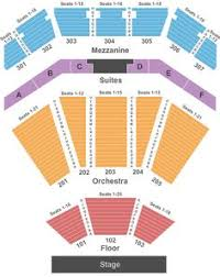 toronto maple leafs acc seating chart get your tickets now on the link venue seating charts toronto maple leafs toronto maple and