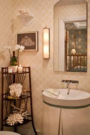 Decorating Guest Bathroom Nice Small Guest Bathroom Decorating Ideas With Small Guest
