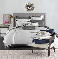 bedding ideas macy s
