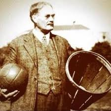 essay about basketball history summary edu essay