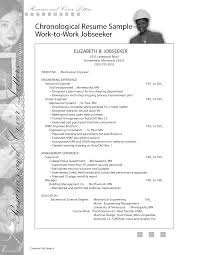 Hvac Mechanical Engineer Sample Resume 15 Design 20 Best