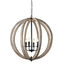 oil rubbed bronze chandelier pendant lighting mason jar chandelier light wood chandelier best place to chandeliers