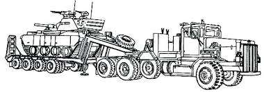 Grave Digger Coloring Pages Grave Digger Coloring Page Monster Truck