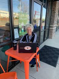 Get free shipping in the continental u.s. New Coffee Shop Opening In Arcadia Lexington To Get Self Storage Business