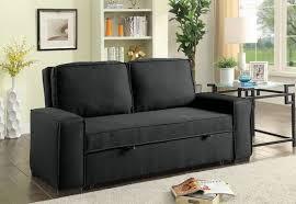 valerie go gray sofa bed valerie