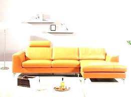 leather sofa colors leather couch colors sofa colorful sofas cozy ideas colored exquisite design most popular