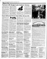Titusville Herald Newspaper Archives, Oct 7, 1999, p. 8