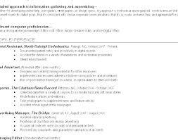 Drive Newspaper Template Free Newspaper Template Google Docs Elegant Drive Proposal D