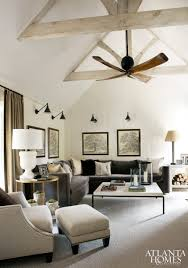 Interior Design Mountain Homes Set New Decorating Design