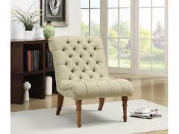 Living Room Accent Chair Coaster Living Room Accent Chair 902218 Adams Furniture
