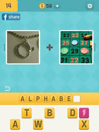 pictoword level 14 answer