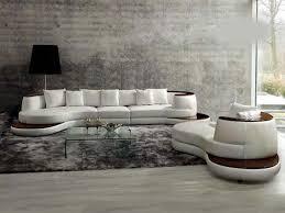 modern italian living room furniture. Modern Italian Living Room Furniture N