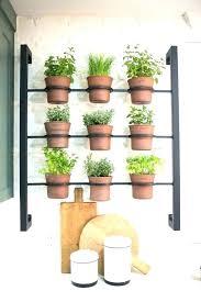 beautiful metal wall plant holder x1168775 modern wall planter metal garden wall planter terrarium design garden