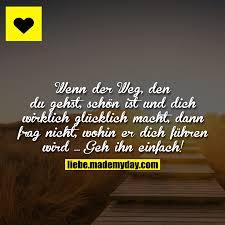 Glücklich Mit Dir Sprüche Love Quotes Everyday
