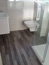 wood flooring in bathroom best vinyl flooring bathroom of wood flooring in bathroom suitable bathroom vinyl