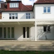 Small Picture Garden House Design Ferring West Sussex UK BN12 6PW