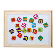 online buy wholesale magnetic writing board from china magnetic