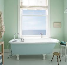 12 best paint colors interior designers favorite wall paint colors popular of interior paint ideas