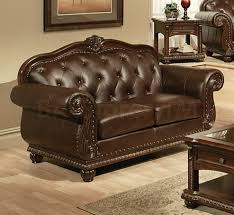 costco leather furniture. Costco Leather Sofa Talentneedscom Furniture