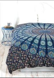 orange twin xl comforter chic bedding twin comforter set in orange quilt cover orange twin xl comforter