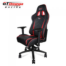 red office chairs. Office Chair Black And Red Leather. Click Image For Gallery Chairs