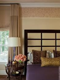 modern master bedroom designs.  Bedroom Modern Master Bedroom Design To Modern Master Bedroom Designs