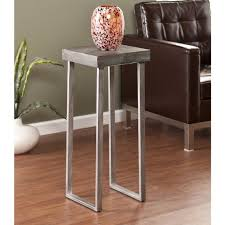 coffee tables for small spaces. Stunning Small Space End Tables Economize With A Table Coffee Review For Spaces