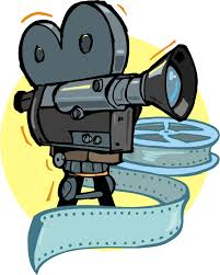 Small Picture Camera Movie Clipart Cliparts and Others Art Inspiration