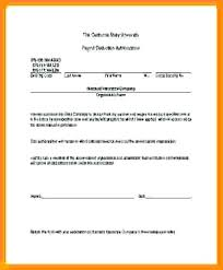 Background Check Authorization Form Cool Medical Prior Authorization Form Template Electronic Funds Transfer