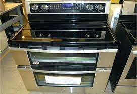consumer reports electric ranges. Unique Consumer Top Rated Gas Stoves Contemporary High End Range Consumer Reports Ranges  To Consumer Reports Electric Ranges