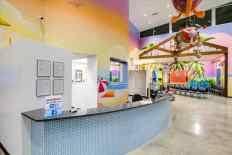 chabria plaza 4 dental office design. Dental Interior Toronto Chabria Rhtaxitarifacom Awesome Medical Clinic Ideas Images Rhrenovetecus Office Design Plaza 4
